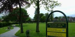 Town Meadow Park