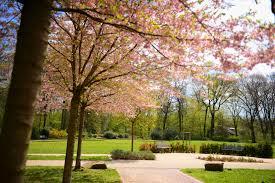 Stadtpark Herne