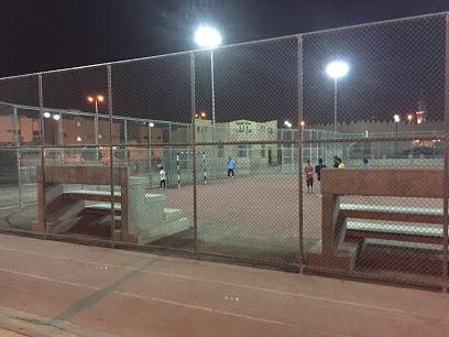 Shfaa Municipal Park