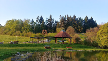 Experimenteller Botanischer Garten Göttingen
