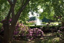Riverside Garden Park