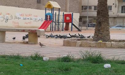 Jabra Park