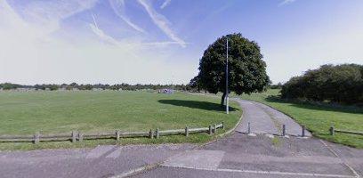 Lanchester Park