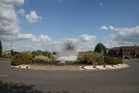 Sandon Park