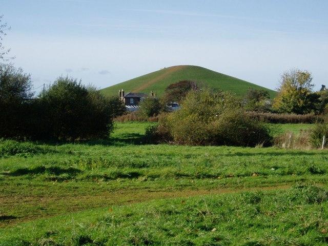 Smiths Farm