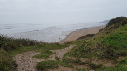 Wirral Country Park