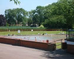 East Park