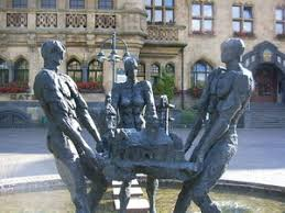 Denkmal Ortlohstraße