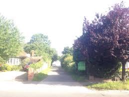 Tattenham Way Recreation Ground