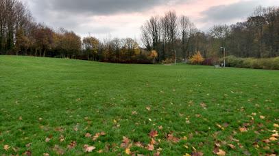 Greenville Park
