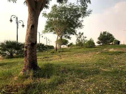 AL Doha Park