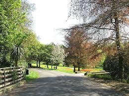 Peel Park