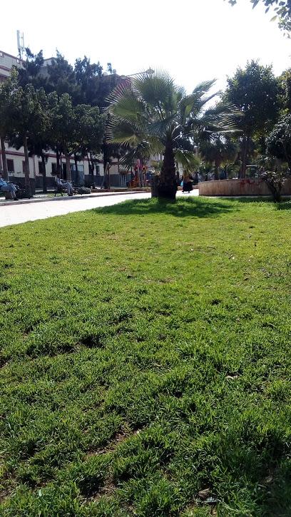 Jawadi Park