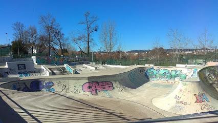 Fontelo Park