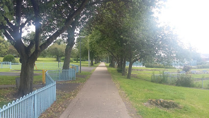 Ferham Park