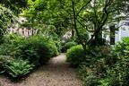 Gledhow Gardens