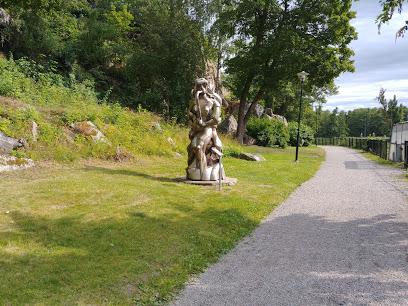 Holmbergsparken