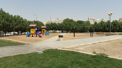 AL Heba Park