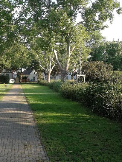 Karl-Schweizer-Park