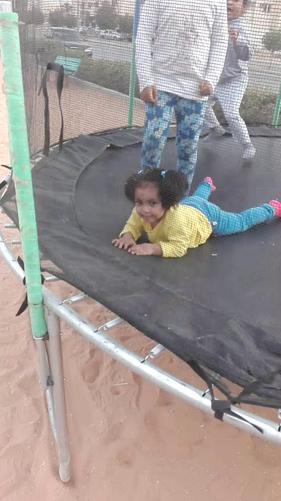 AL Marwa Park 1