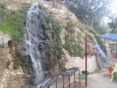 Tawahin Albahath Park