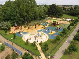 Welland Play Area