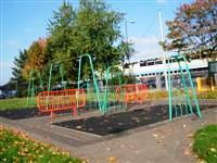 Kingshurst Park