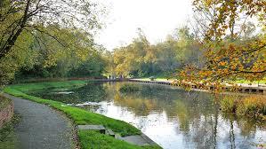 متنزه ويلنهول التذكاري