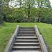 Littlemoor Park