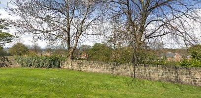 Hodkin Park