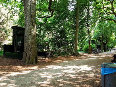 Leise Park