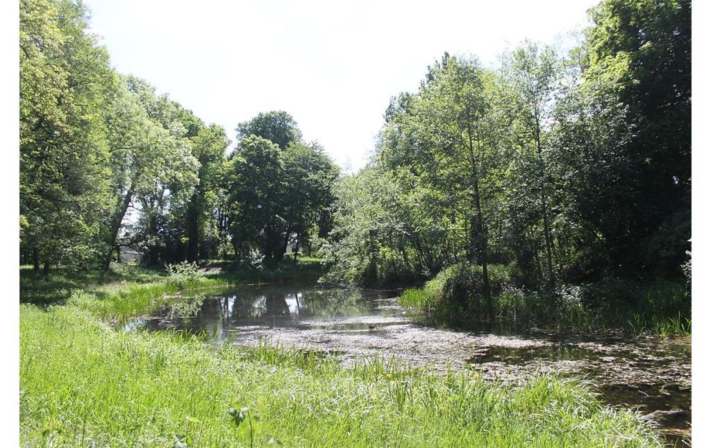 Bruckhausenpark