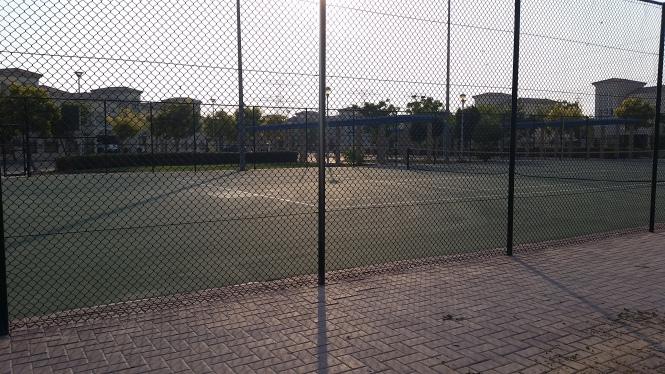 Jvt d9 park
