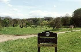 Longsight Park