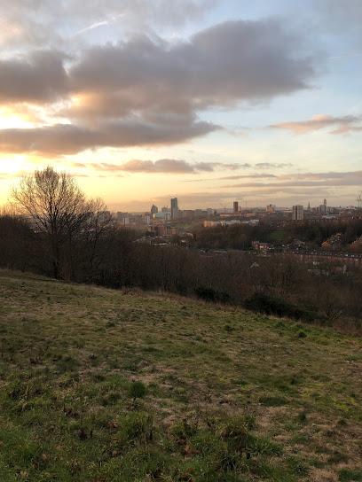 Sugarwell Hill Park