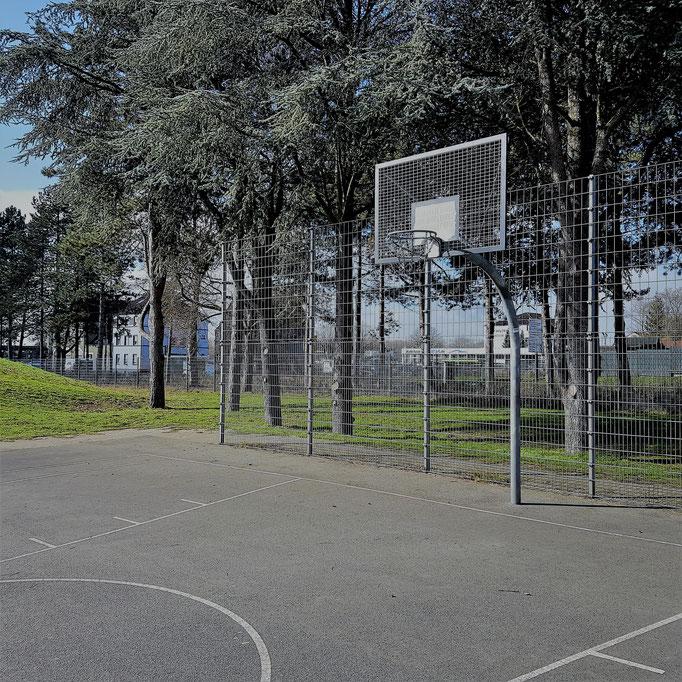 Funpark Bockum-Hövel