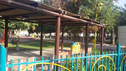 Al Twar 1 Park 1