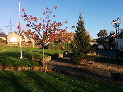 Drub Park & Recreation Ground