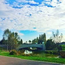 Parco Giovanni Paolo II - Rimini