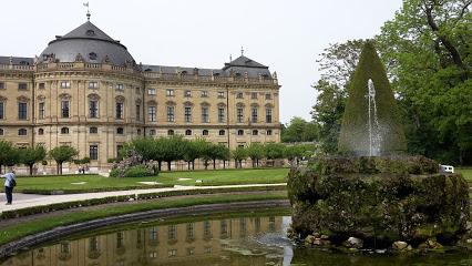 Hofgarten (Ringpark)