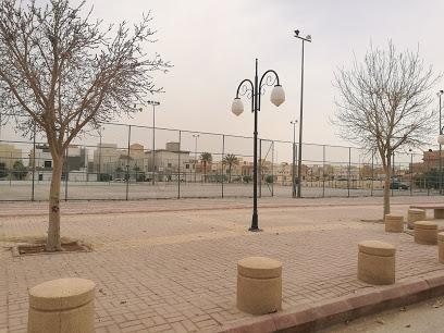Araqa 1 & 2 Park
