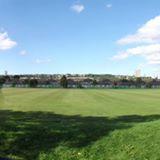 Dunston Park