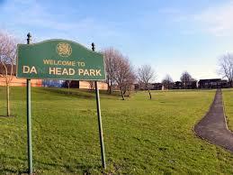 Damhead Park
