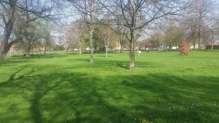 Adwick Park