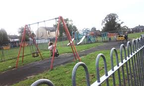 Wardley Park