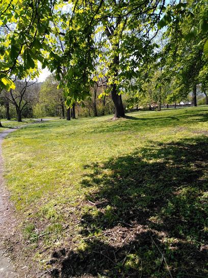 Park Rothenditmold