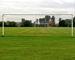 Orford Road Playing Fields