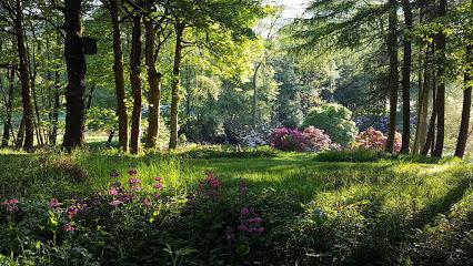 Land Farm Garden