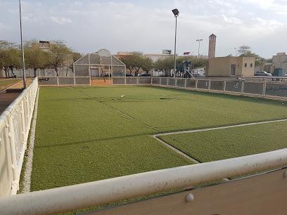 Al Shamokh Park