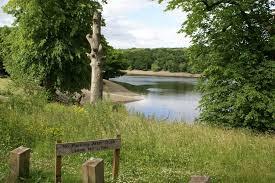 Greenway Bank Country Park